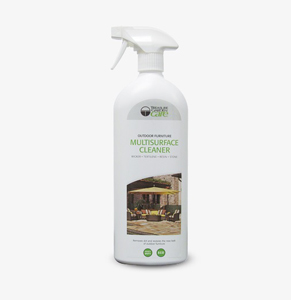 multi surface cleaner – 32 oz